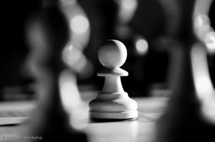 chess-pawn-2